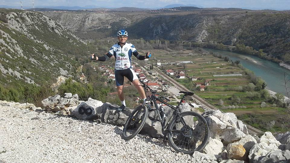 bike-tours1