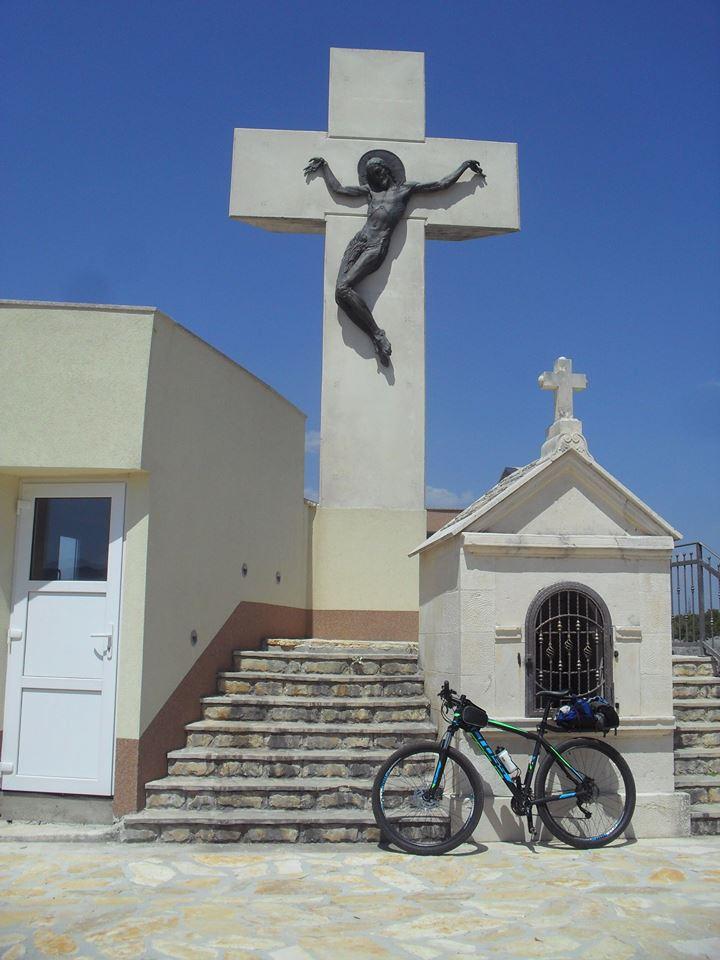bike-tours10