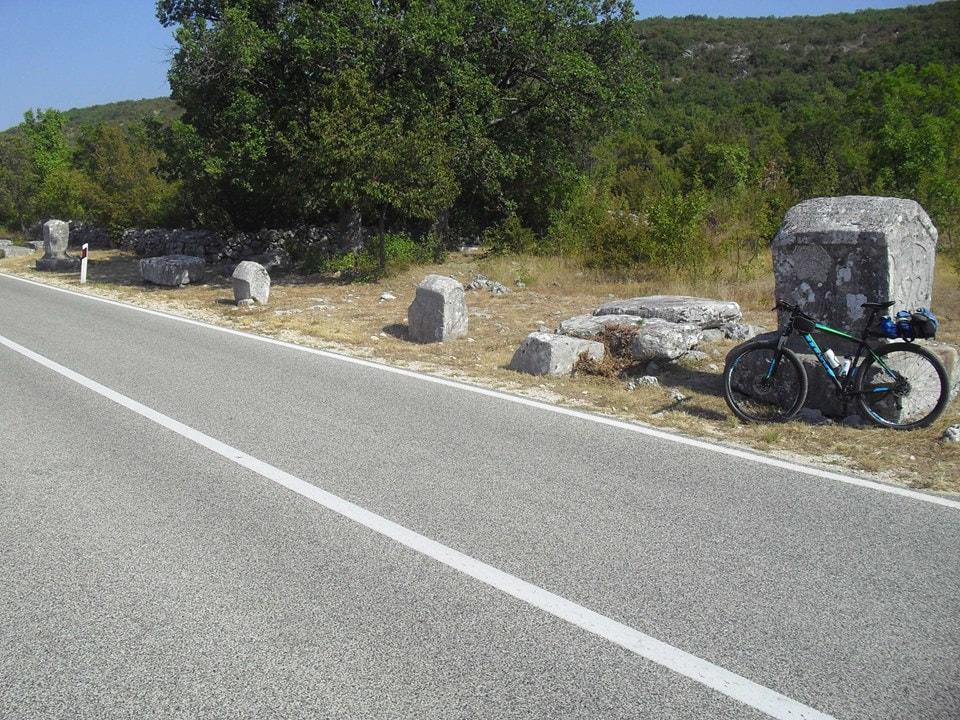 bike-tours12
