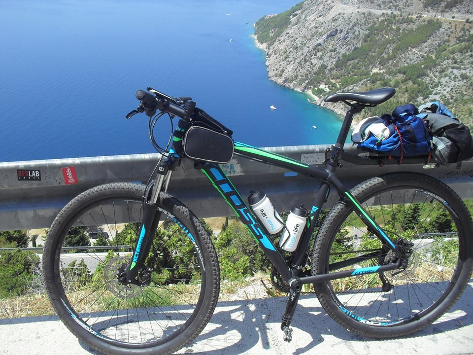 bike-tours13