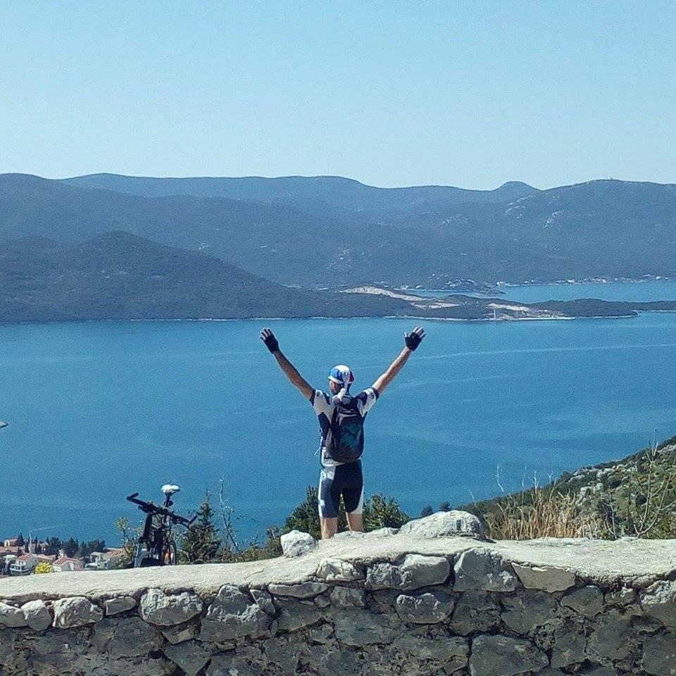 bike-tours4