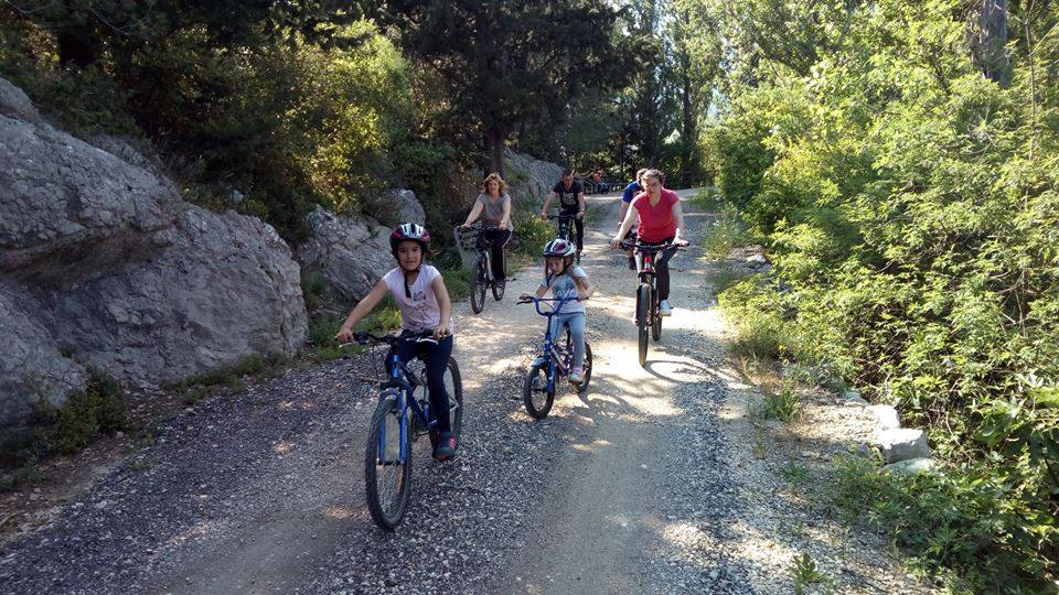 bike-tours6