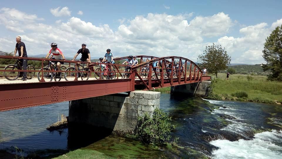 bike-tours7