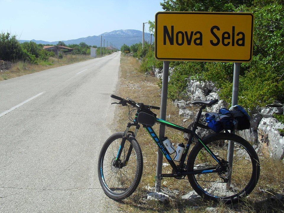 bike-tours9