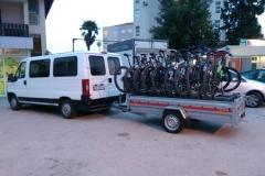 transfer-putnika-bicikla3