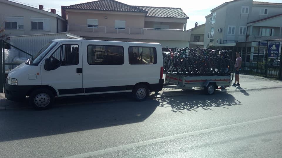transfer-putnika-bicikla1