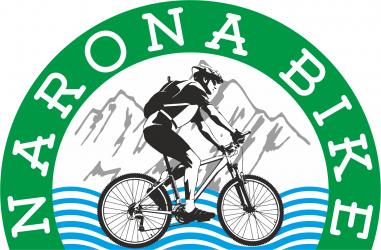 Narona Bike